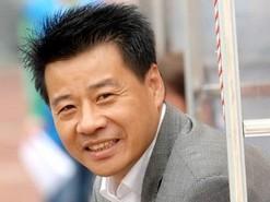 吴金贵:土帅吃的是草做的不是人干的活