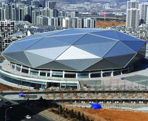 青岛新赛季门票发售,包厢最贵达5万