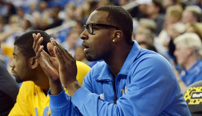 UCLA就穆罕默德问题向NCAA提起上诉