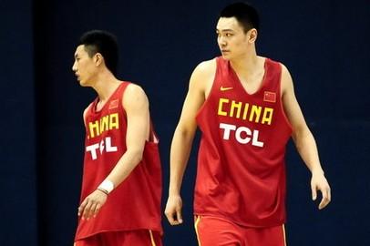 北京双子星:朱彦西和翟晓川