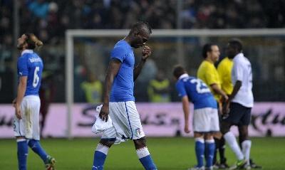 意大利VS法国评分:小法老巴神并列最佳