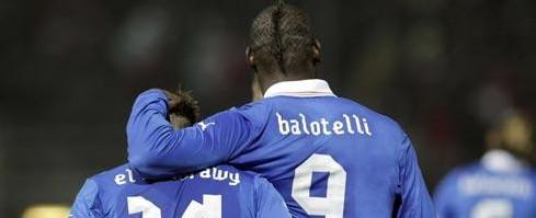 沙拉维+巴洛特利=意大利的未来