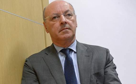 马洛塔不排除尤文1月引进德罗巴