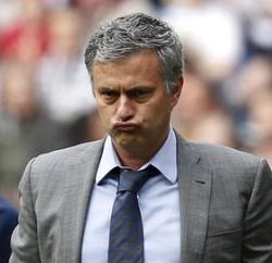 星报:穆里尼奥可能重返切尔西执教