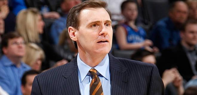 卡莱尔:问题出在篮板上,我得为失利负责