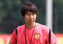 李铁:希望未来可以成为国足主帅