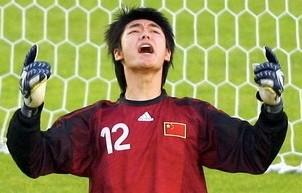 传恒大将签下曾诚再租借至欧洲球队