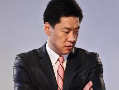 李春江:阿联需沟通完善,队伍状态不错