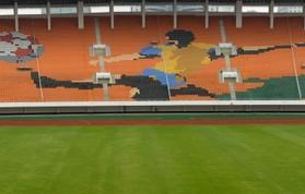 传恒大拿下赛马场用地或建10万人球场