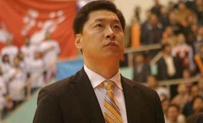 李春江:赛程困难比较大,球队磨合不足