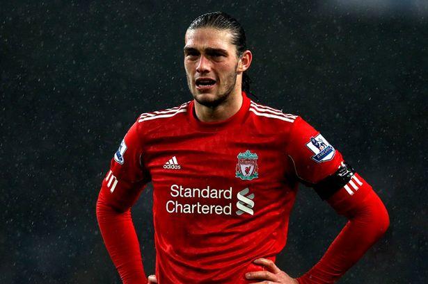弗格森:利物浦买进卡罗尔前没做好功课