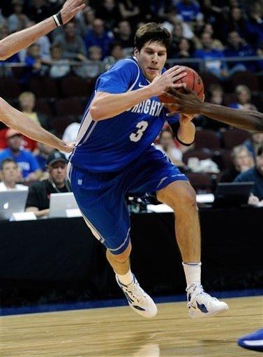 拉斯维加斯经典赛冠军:克雷顿
