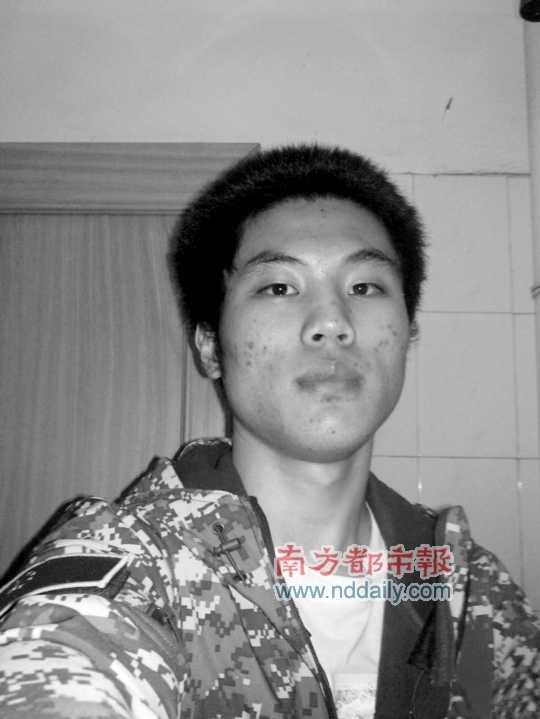 广马组委会只赔20万激怒死者家属