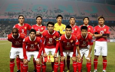 意知名经纪人:中国4球员可立足欧洲