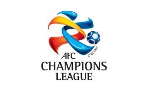 亚足联正式公布2013亚冠各参赛国名额