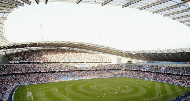 传:利物浦等多支英超球队追逐挪威小妖
