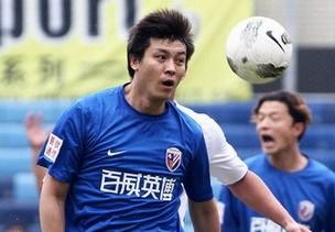 张玉宁:我有那么多女球迷因为球踢得好