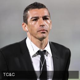卢西奥或加盟土超球队贝西克塔斯