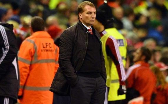传:利物浦继续寻锋,有意狼队小将麦卡林登