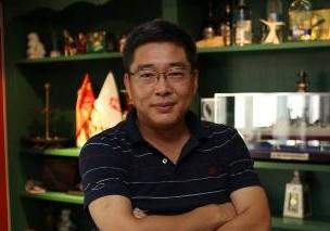 刘建宏:为亚冠队增加外援如同吃兴奋剂