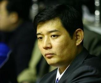 巩晓彬:打北京无压力,上了场就要去拼对手