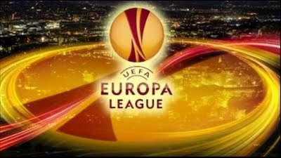 欧联杯32强一览,切尔西成最大看点?
