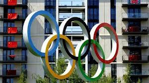 欧洲奥委会决定2015年举办欧运会