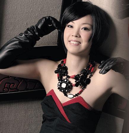 张怡宁04年曾交男朋友,被谈话后分手
