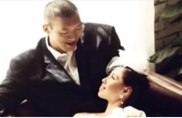 孙明明携未婚妻亮相,透露明年结婚