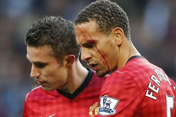 PFA主席:要等球员瞎眼后再采取措施吗?