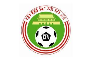 足协回函FIFA:反赌案处罚方案明年出台