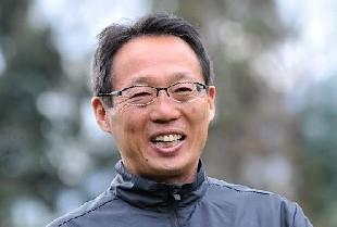 官方:绿城宣布与冈田武史续约2年