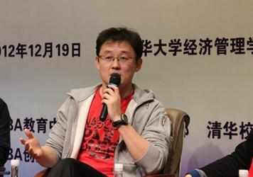 孙继海:中国与日韩差距不该如此之大