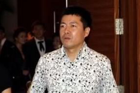 申花:已与陈昌源谈崩,经纪人漫天要价