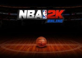 NBA2KOL虎扑联赛电信街头第四名采访