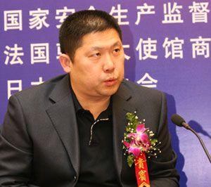 青岛总经理:对江苏的比赛必须拿下