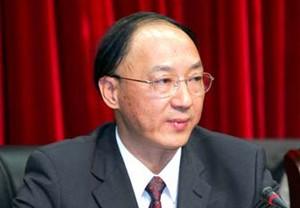 刘鹏对中国足球提出6点要求