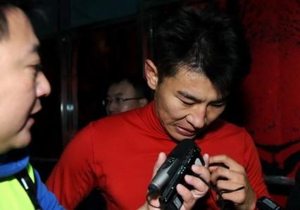 标王诞生?媒曝于汉超转会费超3000万