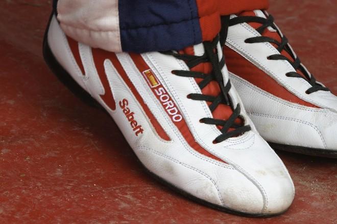 WRC:索尔多渴求胜利,或将赛季全勤