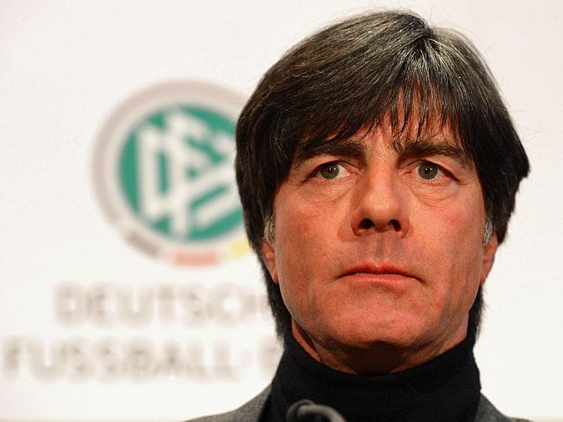 德国队公布德法友谊赛大名单:阿德勒将首发