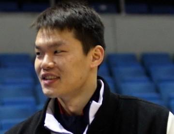 朱芳雨:咱基本锁定第一,战北京考验心态