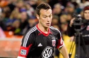 官方:舜天签约阿尔巴尼亚前锋萨利赫