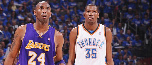 科比、麦迪等NBA球星热议超级碗