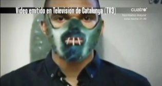 TV3就制作视频把皇马球员比作鬣狗道歉