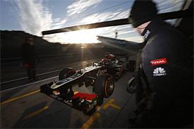 Kimi:感觉E21有持续的进步