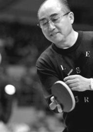 庄则栋因病去世,刘国梁马晓春等发微博悼念