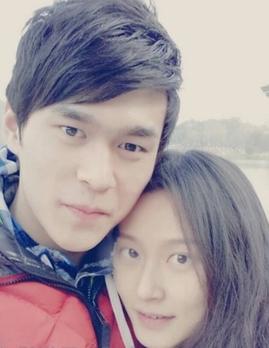 传孙杨曾陪女友做妇科检查确认怀孕?
