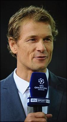 莱曼:欧冠对阵拜仁将是阿森纳的梦魇