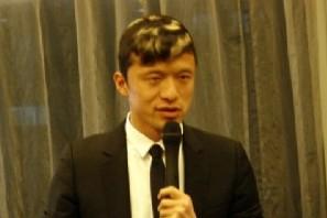 谢晖:青少年足球发展还是太急功近利