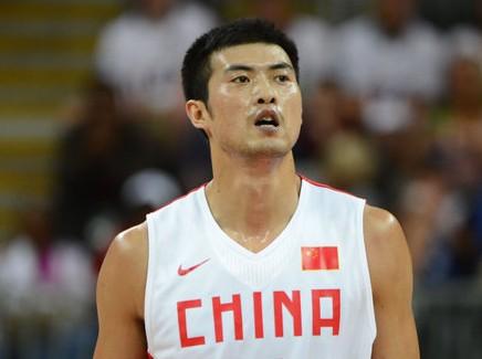 李楠:国家队经历帮助丁锦辉提升球队地位